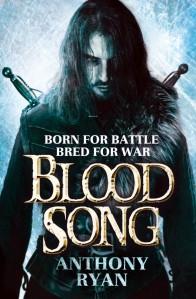 blood-song-final