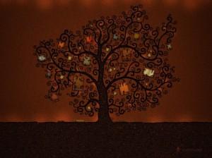 Book-iPad-wallpaper-Tree-of-Books-526x394