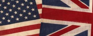 American_vs_British_flags